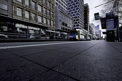 sdqH_190320_C (clavius_tma-1) Tags: sd quattro h sdqh sigma 1224mm f4 dg hsm art melbourne australia tram flindersstreetstation