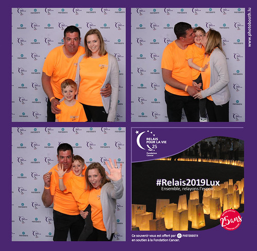 Relais2019Lux_Photobooth (598)