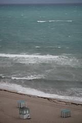 (Comiccreator24) Tags: youngphotographer teenagephotographer creativephotography creative photography comiccreator24 southflorida florida usa floridausa floridaphotographer march 2019 70300mm miamidade county miamidadecounty miami miamiflorida miamifl miamibeachfl miamibeachflorida miamibeach beach beachphotography beachlife landscape landscapephotography lonely vertical verticalphoto verticallandscape unitedstates america unitedstatesofamerica atlanticocean atlantic ocean seascape peoplephotography people peoplespotting peopleofflorida manipulatedphoto editedphoto nikonography nikon photographer nikonphotographer nikondslr nikond7500 nikond7500photographer northamerica dslr digitalphotography digital photo photographyinflorida d7500 water waves sea grayskies onarainyday cloudyweather cloudysky