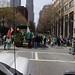 St_Paddy's_Parade_2019 (42)