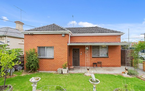 21 Federation St, Ascot Vale VIC 3032