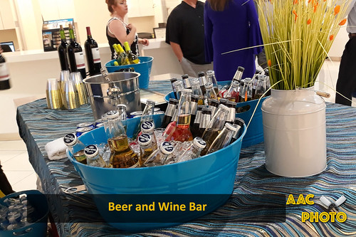"""Beer and Wine Bar • <a style=""""font-size:0.8em;"""" href=""""http://www.flickr.com/photos/159796538@N03/32658291427/"""" target=""""_blank"""">View on Flickr</a>"""
