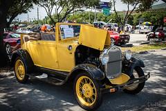 CarShow-9036 (DJDeLaPhotos) Tags: cars antiques 2019 festival