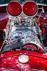 CarShow-9020 (DJDeLaPhotos) Tags: cars antiques 2019 festival