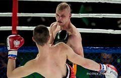 """foto adam zyworonek fotografia lubuskie iłowa-9344 • <a style=""""font-size:0.8em;"""" href=""""http://www.flickr.com/photos/146179823@N02/32672163287/"""" target=""""_blank"""">View on Flickr</a>"""