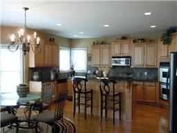 Brentwood, Tn Home For Sale. 4 Bedroom, 4 Bath House Listed At Just $719,000!