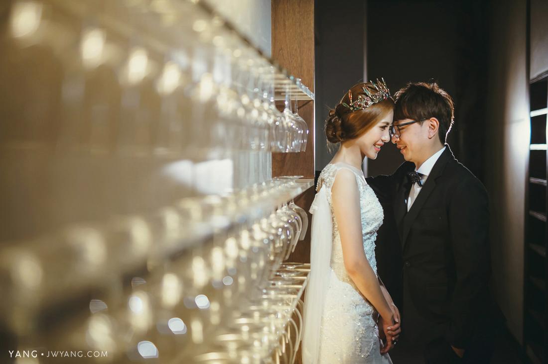 """""""婚攝,婚禮攝影,優質婚攝,婚攝推薦,大直維多利亞,No°168Prime牛排館"""""""