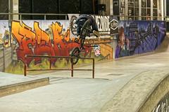 _DSC03172frébmx (fred bmx mairet) Tags: bmx tpg tpg2018 bossoffpaname boss paname egp18 espace glisse paris 18 france bike biker ride rider bowl street funbox urbain urban sport extrême xtrem action velo biking freestyle jump freeride contest competition report reportage 70200mm 70200 nikon nikkor