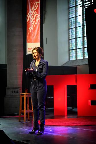 TEDxAlkmaar_2019_Marjan de Bock-Smit_73