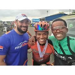 Compartir con mi gente 👌👌 2 🚁 @leonardo.dejesus.566 y el bro @wpastrano 😎 . . . . . #LaBicicleteriaDO #OrbeaRD #TourDeLaPatria #MyOrbea #OrbeaOrca #Love #Bicycle #MountainBike #MTBBrasil #Shimano #PrefiroPedalar #Ride (STIoficial) Tags: stioficial instagram turismo republicadominicana dominicana tourism travel trip dominicanrep dominican andoenrd