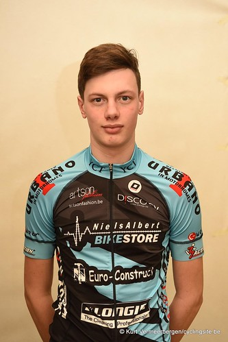 Young Cycling Talent (144)