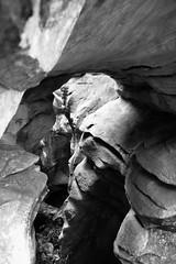 Natural Bridge (Northern Wolf Photography) Tags: 14mm bridge cave em5 light naturalbridge olympus statepark stone northadams massachusetts unitedstatesofamerica us