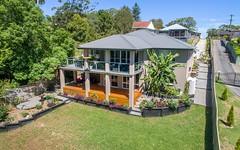 47A Prospect Road, Garden Suburb NSW