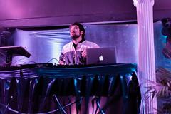 SF_Show55 (Hafstadphoto) Tags: yung bae aritus night tempo san francisco flamingosis life show future funk
