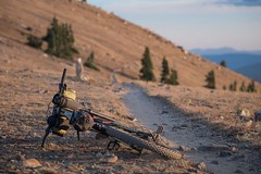 2019 Kona Big Honzo 5 (luke_don) Tags: mtb hardtail all mountan enduro downhill bikepacking adventure outdoors rowdy fun