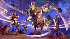 The-Elder-Scrolls-Online-210219-001