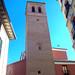 IGLESIA DE SAN PEDRO EL VIEJO,MADRID DE LOS AUSTRIAS 8780 3-2-2019