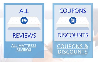 Reviews, Coupons and Discounts! . . #MattressReviews #MattressCoupons #MattressKing #NewMattress #MattressTips #BestMattressForYou https://t.co/8f1EDnKvwi