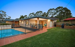 2 Eden Dr, Asquith NSW