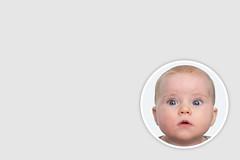 Baby mit Whitespace (Tim Reckmann | a59.de) Tags: baby gruskarte kind kindergarten kita niedlich säugling tagesmutter u3 whitespace
