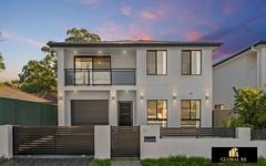 146 Avoca Road, Wakeley NSW