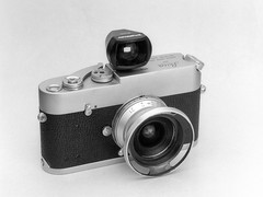 Test af nyt lys. (mgfoto2011) Tags: hasselblad500elx zeisssplanar120mmf56 film selfdeveloped xtolreplenished minoltascanmultipro proxar