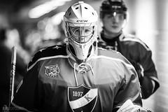 Tapsa. (R1ku Exposures) Tags: asm nuortensmliiga helsinki finland fin sportsphotography sports sport hockey hockeyplayer hockeyphotography icehockey ice suomi u20 u18 u16