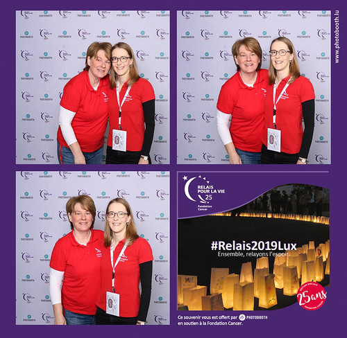 Relais2019Lux_Photobooth (1097)