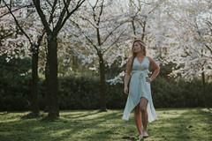 MarisM_bloesem-113