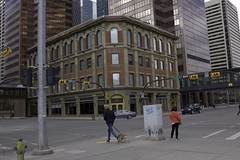 6 avenue and centre (zawaski -- Thank you for your visits & comments) Tags: alberta serves beauty 4hire naturallight noflash canada zawaski©2019 calgary love ambientlight lovepeace editing canonef2035mmf3545usm zawaski finephotography photog ambieantlight