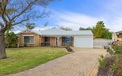 90 Babbage Road, Roseville Chase NSW