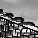 DSC_2849 modern architecture - Manchester thumbnail