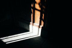 Shaky Pale Transactions (davelawrence8) Tags: 2017 annarbor light michigan shadow vsco usa