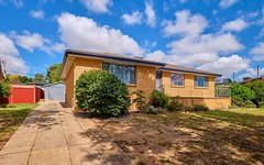 95 Fullagar Crescent, Higgins ACT