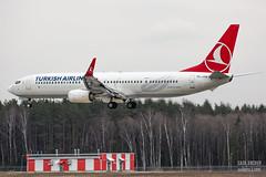 H18A6099 (Said Aminov) Tags: aviation aircraft avgeek airport airbus airplane a319 a330 ssj100 tupolev tu134 yakovlev yak40 vnukovo vko vnuking flight kazakhstan an72 boeing b737 b777 b767 spotting spring gazprom uzbekistan utair a320neo azur azimuth russia moscow rossyia ruaf