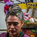 2018 - Mexico - Oaxaca - Ocotlán de Morelos - Market Day - 12 of 12