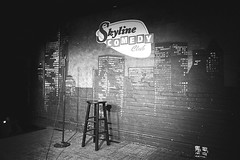 01-10-19 (anakin1814) Tags: emophillips standupcomedy comedyclub perfornamnce