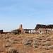 Old Sunrise Trading Post (Leupp, Arizona)
