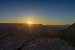 20180607 Grand Canyon National Park (22).jpg (spierson82) Tags: southrim summer landscape canyon nationalpark grandcanyonnationalpark arizona vacation grandcanyon sunrise grandcanyonvillage unitedstates us