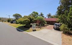 14 Forwood Avenue, Turramurra NSW