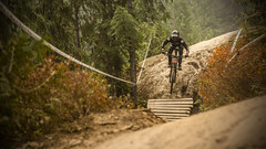 629 (phunkt.com™) Tags: crankworx 2018 canadian open dh downhill down hill race phunkt phunktcom amazing photos keith valentine whistler