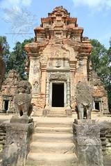Angkor_Preah_Ko_2014_19