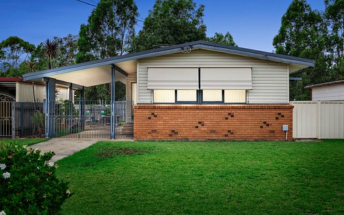 23 Templar Street, Blacktown NSW 2148
