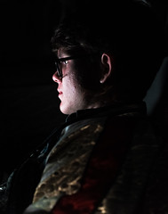 Street - Rain Pattern (Cameron McGhie) Tags: lightroom hdr art artsy fun arty maniacmcghie cameroncmghie edited streetphotography cameronmcghie cameron 2019 arizona az 35mm18 35mm nikon rainyday rain gloomy arizonaphotographer streetphotos streetphotogprahy nikond5300 21819 portrait pattern rainpattern light
