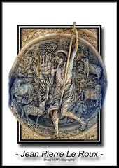 Rouen (jean-pierre imag'in) Tags: rouen tourisme normandie normandy ville city town patrimoine histoire monument