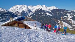 dsc00382_47236065751_o_DxO (Lumières Alpines) Tags: didier bonfils goodson goodson73 dgoodson lumieres alpines montagne mountain europa outside france francia alpes alps skiing alpine alpini snow neige beaufortain roche parstire ski rando