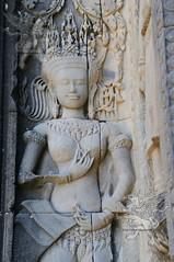 Angkor_Chau_Say_Tevoda_2014_37