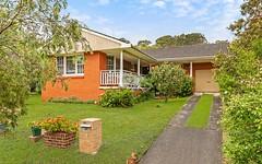 34 Rays Road, Bateau Bay NSW