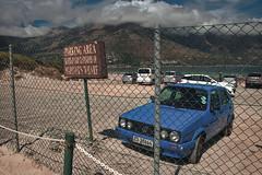 Hout Bay. Cape Town, South Africa (varfolomeev) Tags: 2019 юар southafrica fujifilmxt10 море sea автомобиль car