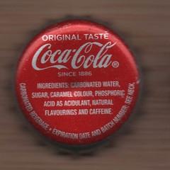 Belice C (2).jpg (danielcoronas10) Tags: 1886 am0ps063 cocacola crpsn029 ff0000 original since taste